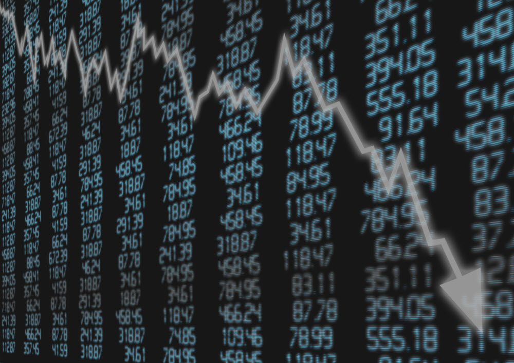 ФОТО: Антикризисный финансовый менеджмент