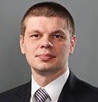 Валерий Полховский Старший аналитик ГК Forex Club