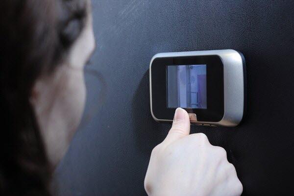 Фото с сайта mobildevice.ru