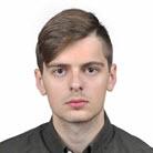 Юрий Шлаганов