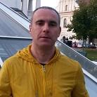 Александр Ветелкин Основатель Knowledge Studio