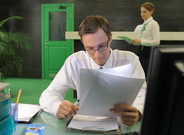 Фото с сайта kompas-msk.ru