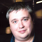 Александр Амельков
