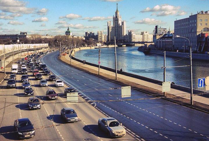 Фото с сайта cdn.tvc.ru