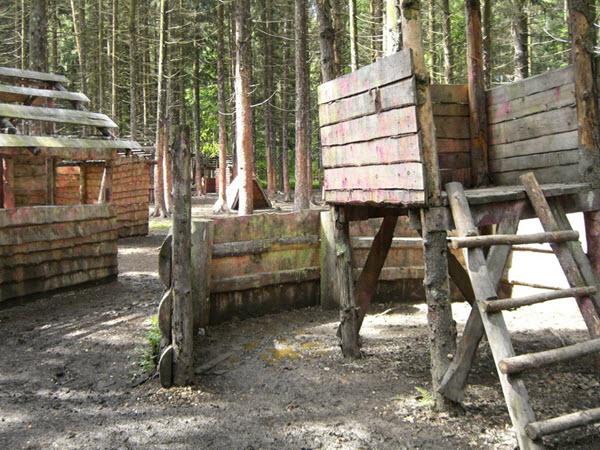 Фото с сайта sppclub.ru