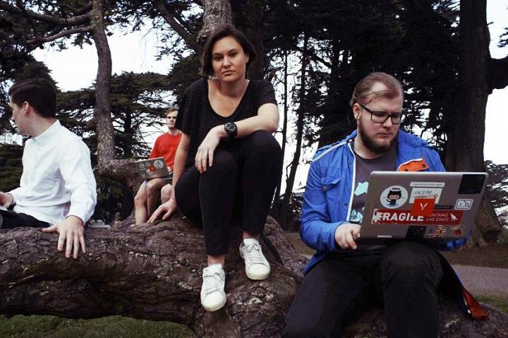 Фото с сайта www.slavicsac.com