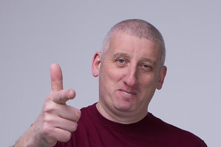 Фото с сайта dozortsev.ru