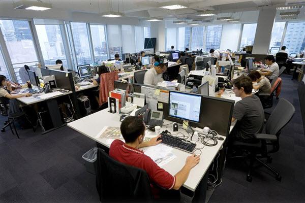 Фото с сайта intellect-s.com