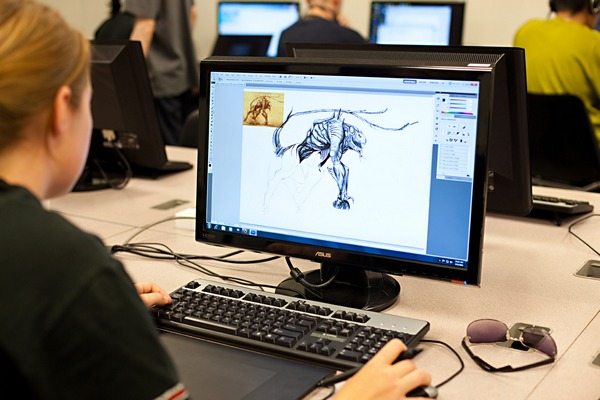 Фото с сайта collegerag.net