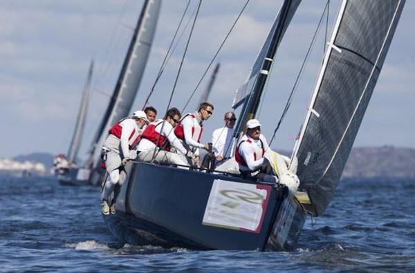 Фото с сайта sport-express.ru
