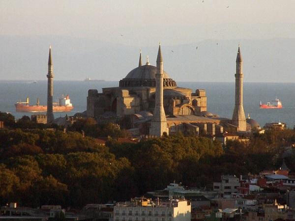 Фото с сайта trezvenie.org