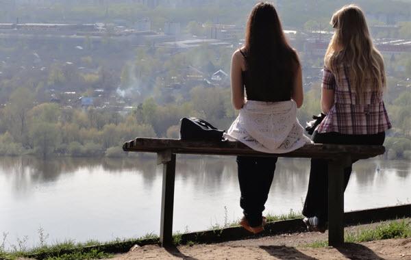 Фото с сайта atlanko.ru