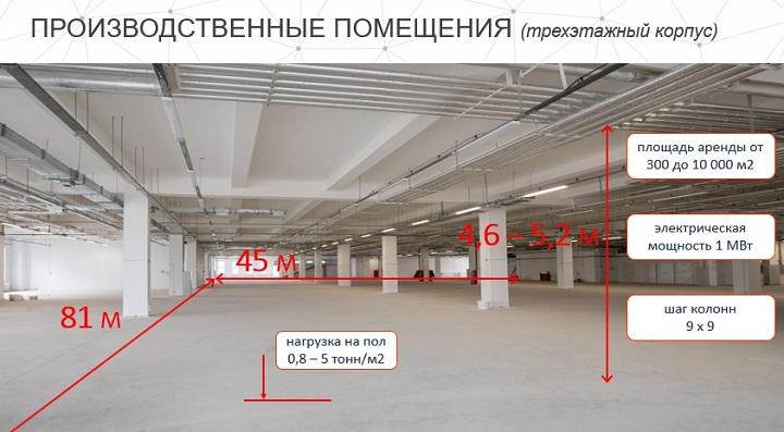 Изображение из архива компании