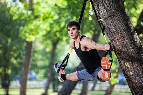 Фото с сайта lifecoach24.ru