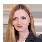 Анастасия Павлюченко
