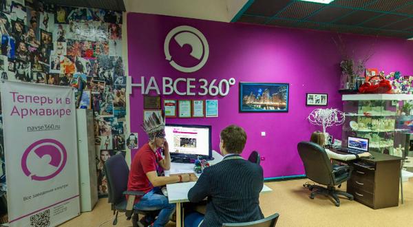 Фото с сайта navse360.ru