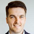 Сергей Казак Директор помаркетингу иразвитию бизнеса Artox Media Digital Group