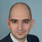 Антон Запольский