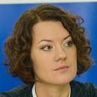 Дарья Жук Управляющий партнер белорусского офиса международной юридической компании COBALT