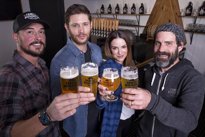 Фото с сайта supernatural.ru