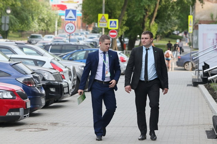 Фото с сайта 66.ru