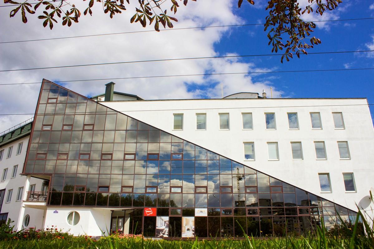 Фото: Виктор Чекалов, probusiness.io