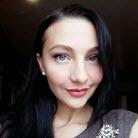 Ольга Богуш
