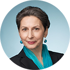 Ольга Обсенкова