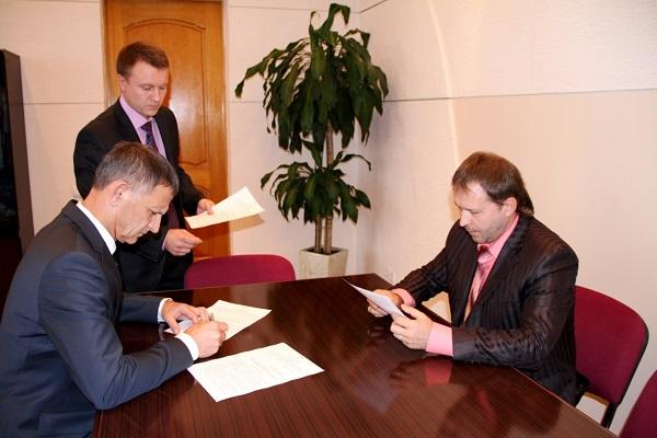 Фото с сайта admbal.ru