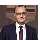 Юрист компании REVERA Александр Антонов