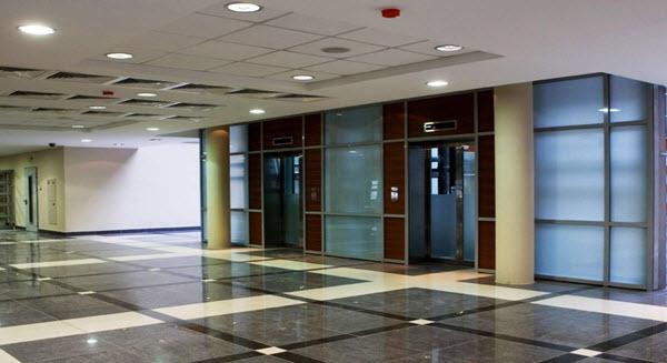 Фото с сайта barklaj-plaza.ru