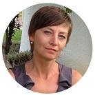 Екатерина Рыкунова эксперт по налогам ООО «Финансовая лаборатория»