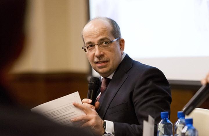 Фото: www.dela.ru