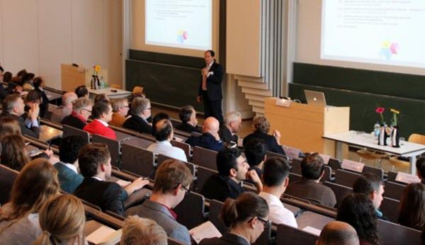 Фото с сайта hdm-stuttgart.de