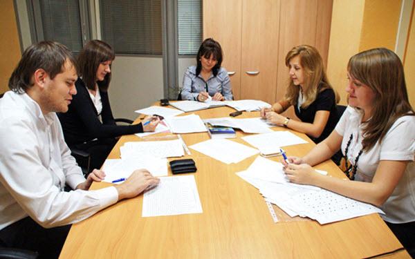 Фото с сайта sociodiagnostika.info