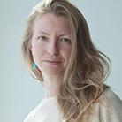 Мила Илагина Карьерный и HR-консультант, психолог