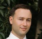 Андрей Малкин