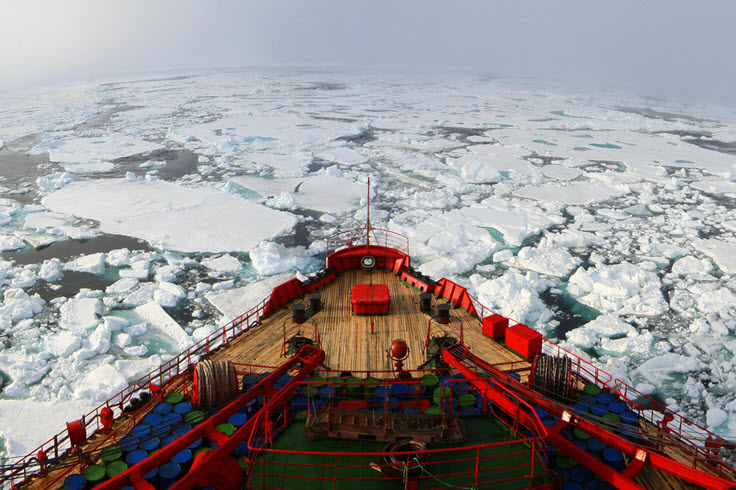 Фото с сайта severpost.ru