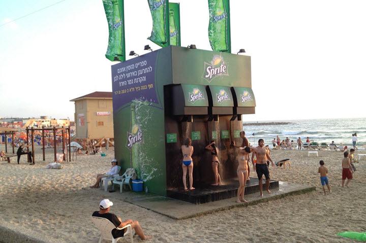 Фото с сайта imgur.com