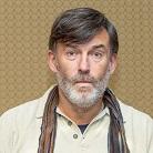 Владимир Максимков Продюсер, независимый медиа-консультант, руководитель проекта MAKSIVISION