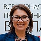 Татьяна Маринич Основательница группы компаний BelBiz, CEO IMAGURU Startup HUB