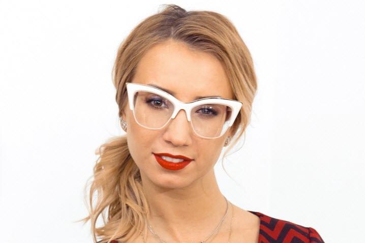 Дарья Касач. Фото из личного архива