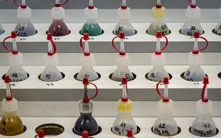 Фото с сайта mari-pazhyna.livejournal.com