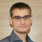 Михаил Бойко