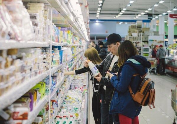 Фото с сайта ampravda.ru