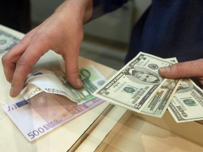 Фото с сайта zhlobin-news.org