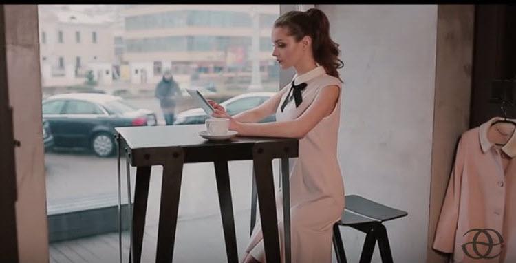 Скриншот из канала Elema на Youtube