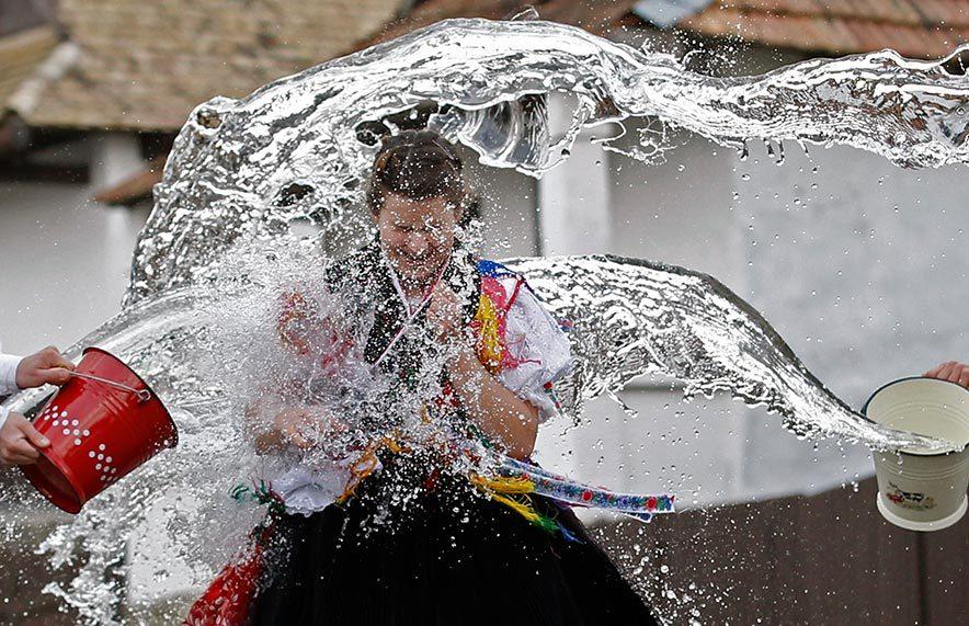 Фото с сайта gottstat.com