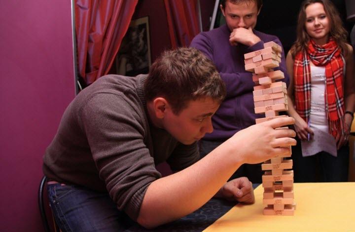 Фото с сайта smotra.ru