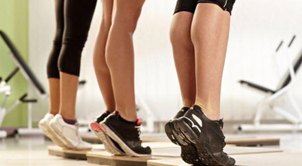 Фото с сайта ladys-journal.com